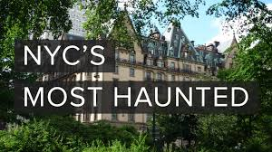halloween attractions in new york city nyc u0027s most haunted buildings mashable youtube