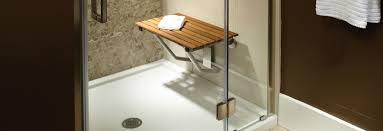 teak bathroom furniture and accessories