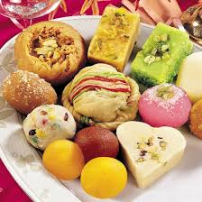 best food gifts to send pakistangifts best place to send gifts to pakistan send