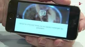 reseau social cuisine yummypets le réseau social pour animaux test appli smartphone