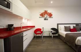 citimed hotel u2013 hoteles quito ecuador