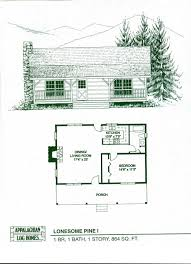 2 Bedroom Log Cabin Floor Plans Log Home Floor Plans Cabin Kits Appalachian Homes Enjoy The Quiet