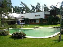 the sloan ss home plan veridian homes floor idolza