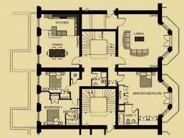 london apartment 3 bedroom duplex apartment rental in kensington