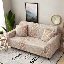 Sofa Cover Online Buy Compare Prices On Bohemian Sofa Cover Online Shopping Buy Low