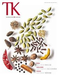 chambre d agriculture du finist鑽e tk10 flavor dna by tasting kitchen tk issuu