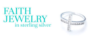 faith jewelry new faith jewelry has arrived landing company