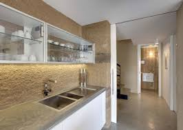 kitchen smart custom cabinets and as wells as custom cabinets for