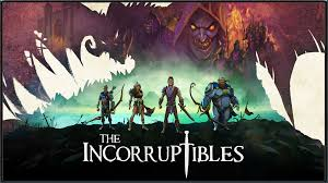 incorruptibles android apps google play