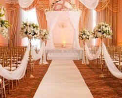 miami wedding venues top 10 wedding venues in miami fl best banquet halls