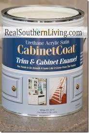 benjamin moore cabinet coat benjamin moore cabinet coat paint self leveling no brush marks