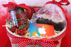 how to make gift baskets apples for the gift basket two