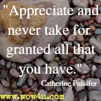 thanksgiving quotes inspirational words of wisdom