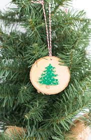 1111 best christmas tree ornaments images on pinterest christmas