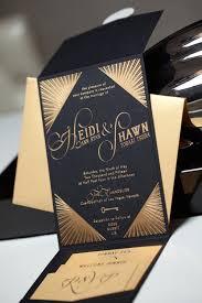 deco wedding invitations wedding invitations deco attractive deco wedding
