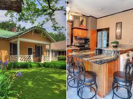 100 150 yard home design download architectural design of