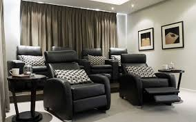 Velvet Home Theater Curtains Appealing Home Theater Curtains And Velvet Curtains Home