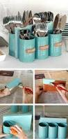 best 25 diy projects ideas on pinterest diy and crafts things
