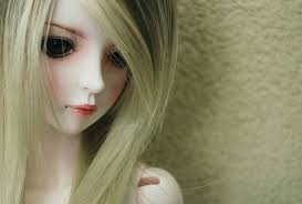 sweet cute barbie doll hd wallpaper pic images wallpapers hd