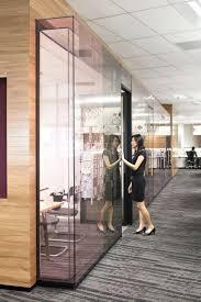 office design interior design office space singapore interior