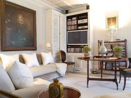 Best The Living Room Images On Pinterest Living Spaces - New york living room design