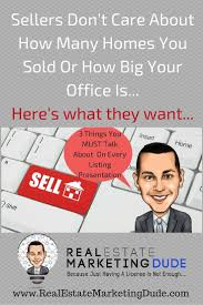do you have marketing plan for your listings here u0027s the best