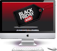 what is black friday 2017 is black friday allweekend what black friday deals to expect this