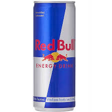 Side Effects Of Bull Energy Experience Side Effects From Energy Drinks Daily