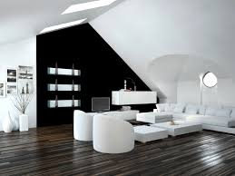 Wohnzimmer Modern Streichen Innenarchitektur Geräumiges Kleines Wohnzimmer Wand Modern