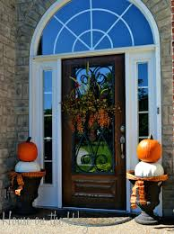 mobile home living room design ideas decorations halloween outside home decorating ideas outdoor