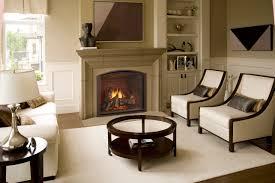 true gas fireplace fireplace stone u0026 patio