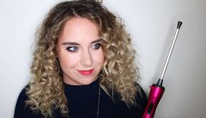 chopstick hair wand stafford chopstick curling wand review beautifully alive