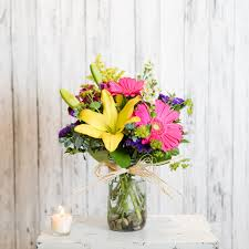 Floral Delivery Menomonie Florist Flower Delivery By Lakeview Floral U0026 Gifts