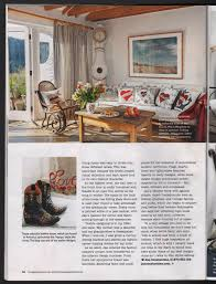 country homes u0026 interiors september 2014