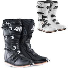 womens motocross boots australia buy boots ama australian motorcycle accessories