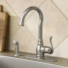 luxury kitchen faucets kitchen faucets delta tags kitchen faucet kitchen faucets