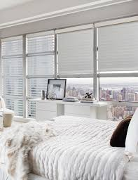 economy light filtering horizontal sheer shade sheer shades