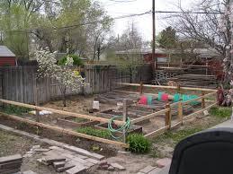 Backyard Orchard Culture By Oldretiredjim GardenTenderscom - Backyard orchard design
