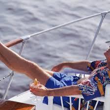 cruises for single travelers getaway tips