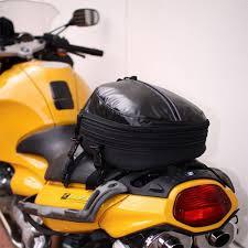 motocross helmet mohawk online get cheap 34 helmet for motorcycles aliexpress com