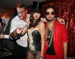 party city halloween costumes 2011 phantom of the opera u201d halloween treat 2013 u2013 altzar