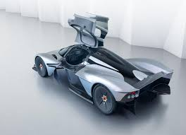 lego aston martin the most extreme car ever made meet the 2 5m aston martin valkyrie