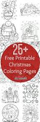 free printable christmas coloring pages the diary of a real