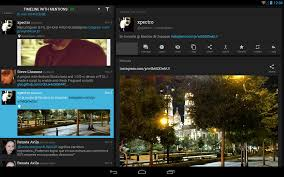 plume for twitter android apps on google play