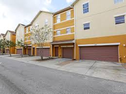 6047 gibson ave tampa fl 33617 estimate and home details trulia 6047 gibson ave