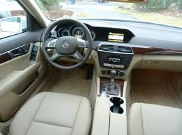 2011 mercedes c300 4matic review 2012 mercedes c300 4matic the about cars