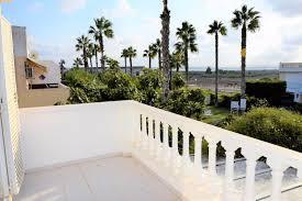 Immobilien Zum Kaufen Gesucht Immobilien Zum Verkauf In Guardamar Del Segura Spainhouses Net