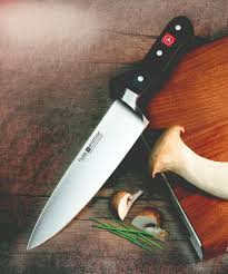 james martin kitchen knives category archive for