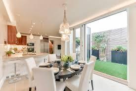 London Home Interiors Clareville Street Kensington Cullum Design