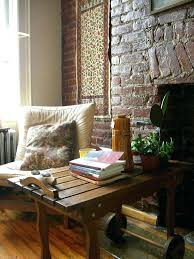vintage apartment decor vintage apartment decorating ideas enchantinglyemily com